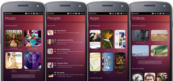 phone-naturally-neat Ubuntu Goes Mobile