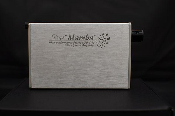 DSC 2735