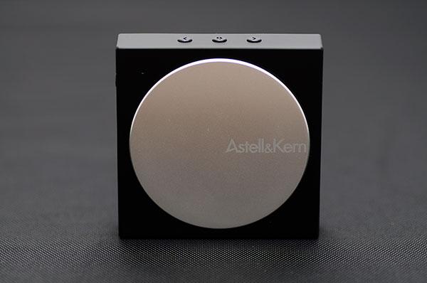 Astell & Kern AK10