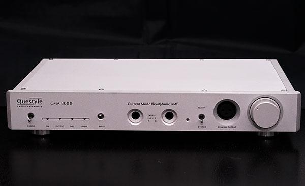 DSC01782