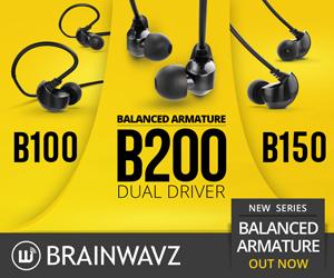 BWAVZ BA Series 300x250 Headfonics