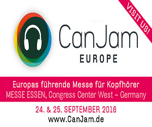 Canjam_Logo_h_visitus