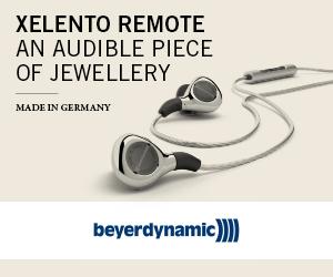 ONL Xelento 17 01 DE EN Product 300x250 V02