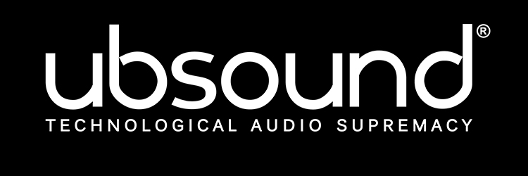 UBSOUND-LOGO-DEF-REGISTERED-TRADEMARK