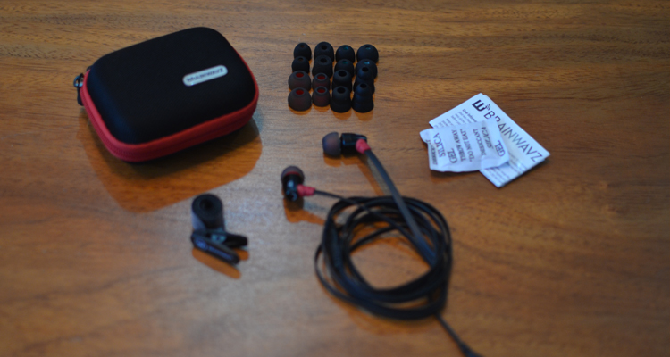 headfonics-brainwavz-s0-accessories