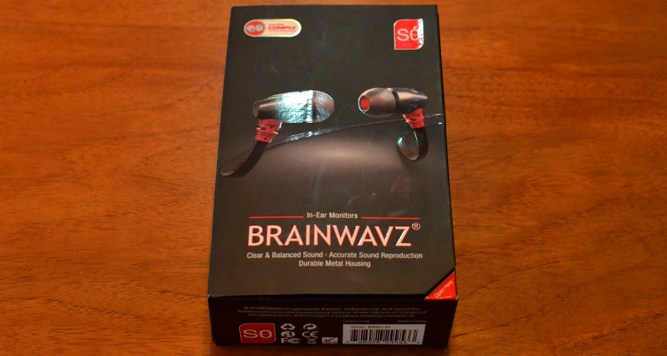 headfonics-brainwavz-s0-box