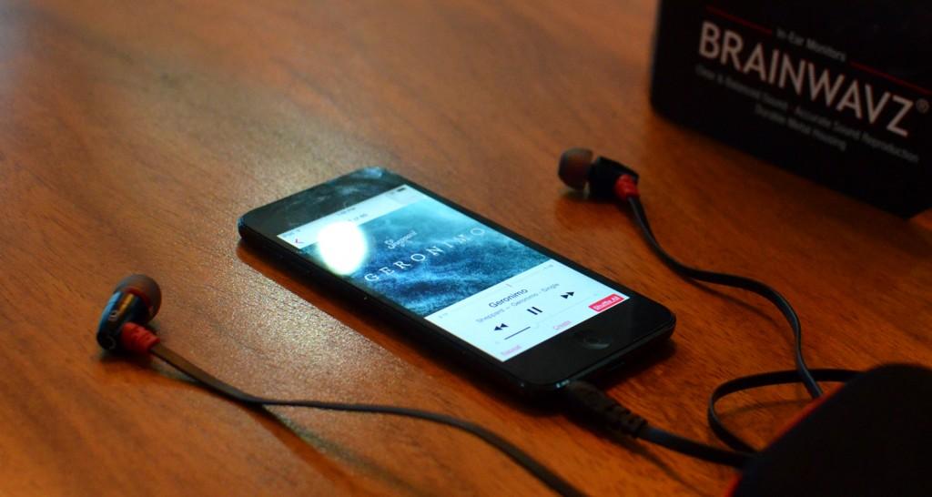 headfonics-brainwavz-s0-music
