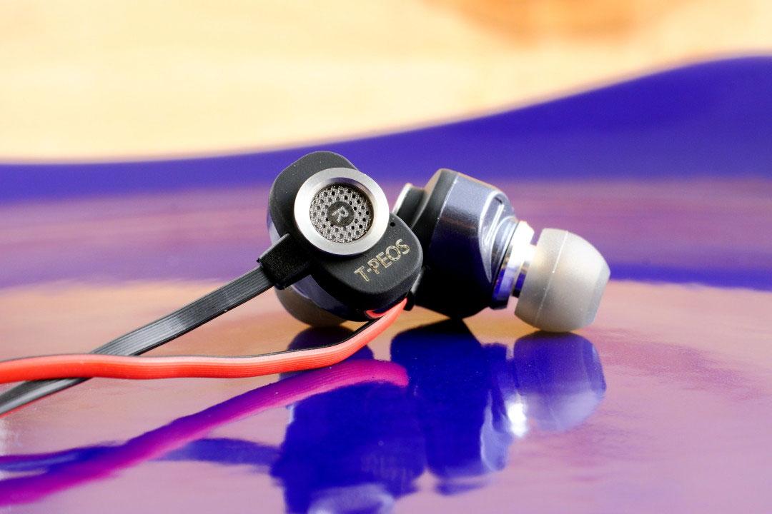 Ctcaudio Tpeos H150 015