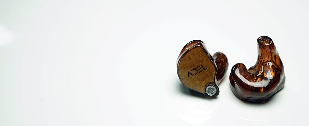 64 Audio A12