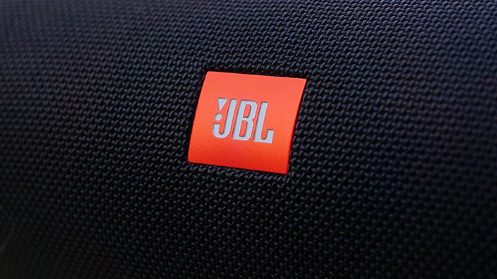 JBL Xtreme BT Speaker