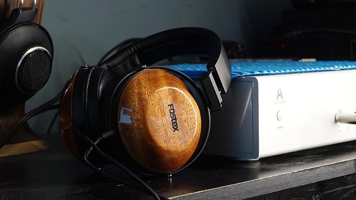 Massdrop Fostex TH-X00 Review - Headfonics com