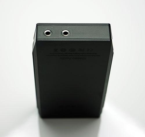 DSC00724