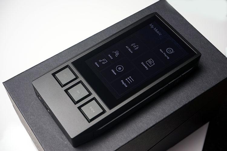 DSC00736