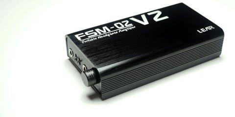 FSM-02 V2