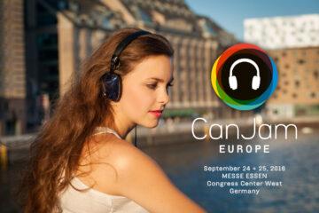 Canjam 2016 Promo Foto RGB Photographer Jörg Pitschmann