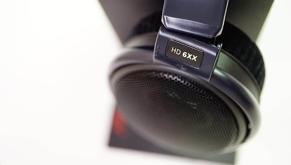 HD6XX