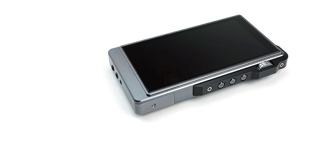 iBasso DX200