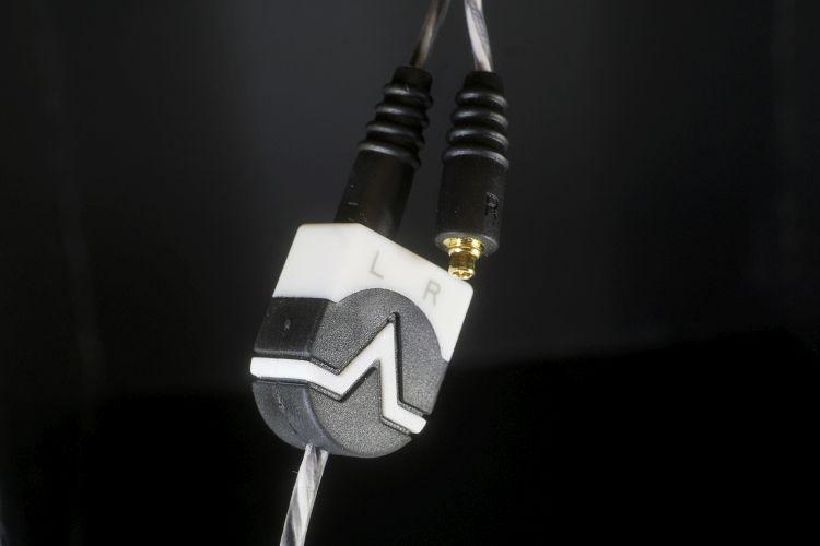 Flare Audio Flares Pro