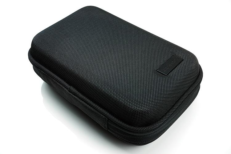 W80 case
