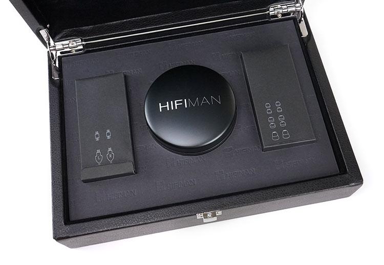 Hifiman RE2000