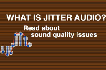jitter