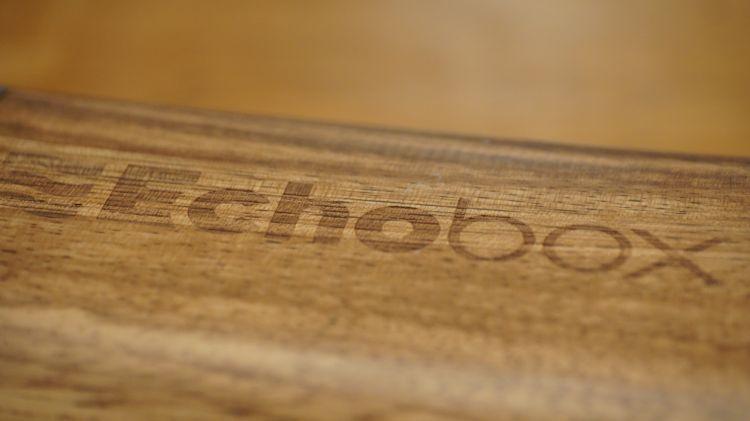 Echobox Explorer