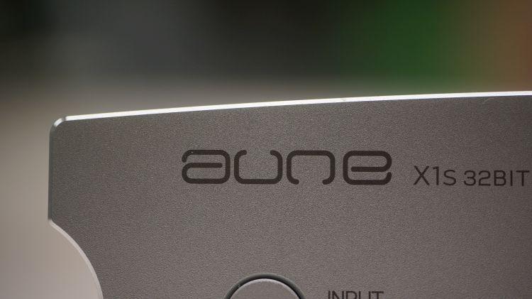 Aune X1S