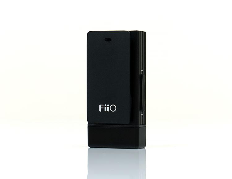 FiiO BTR1 Review