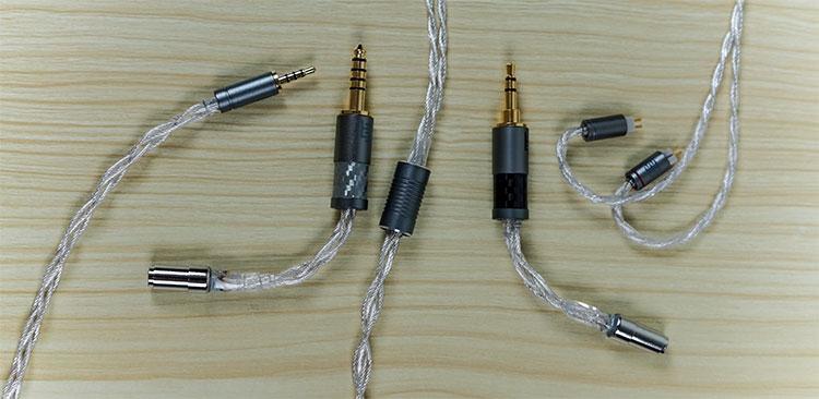 Astral Acoustics Libra
