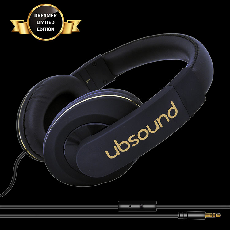 UBSOUND Dreamer Limited Edition