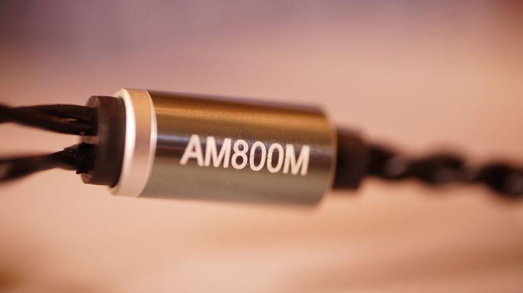 Astrotec AM800M