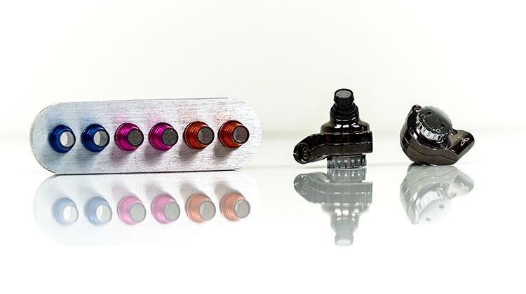 IMR Acoustics R1