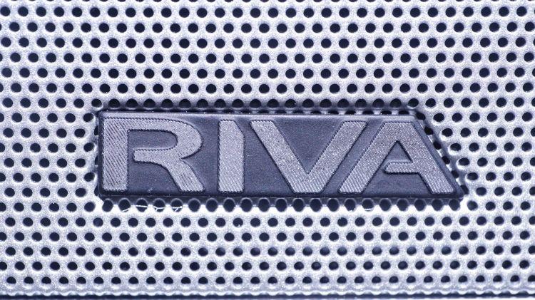 RIVA Arena