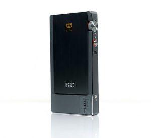 FiiO Q5