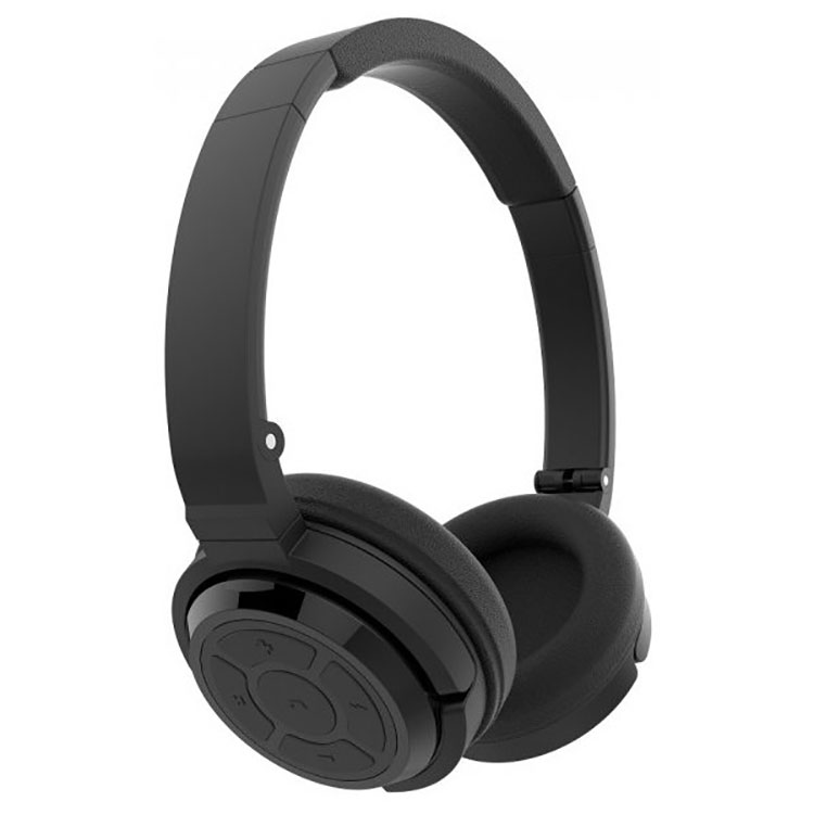 SoundMAGIC P22BT