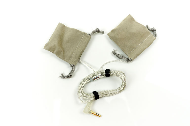 Campfire Audio Atlas