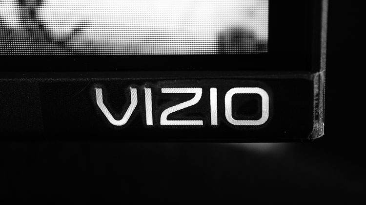 Vizio M-Series M-F0 TV