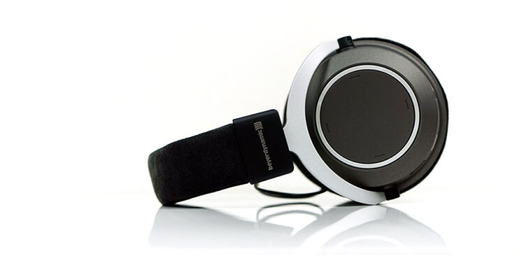 beyerdynamic Amiron Wireless