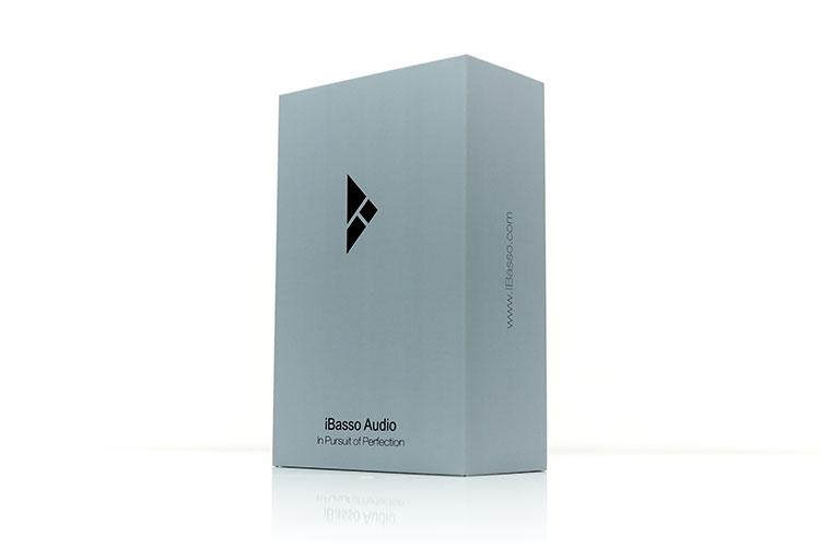 iBasso DX120