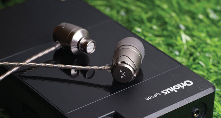soundMAGIC E11C