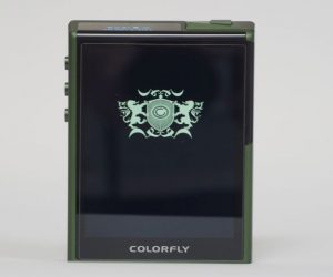 Colorfly U8
