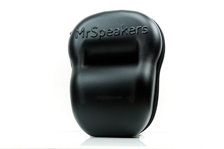 MrSpeakers Ether 2