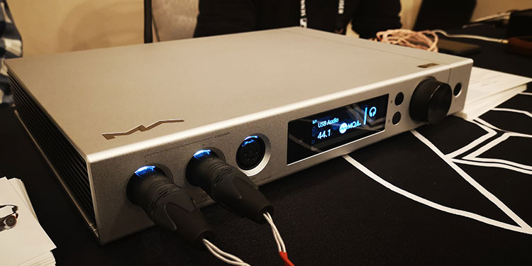Rosson Audio Design RAD-0 Review | Headfonics