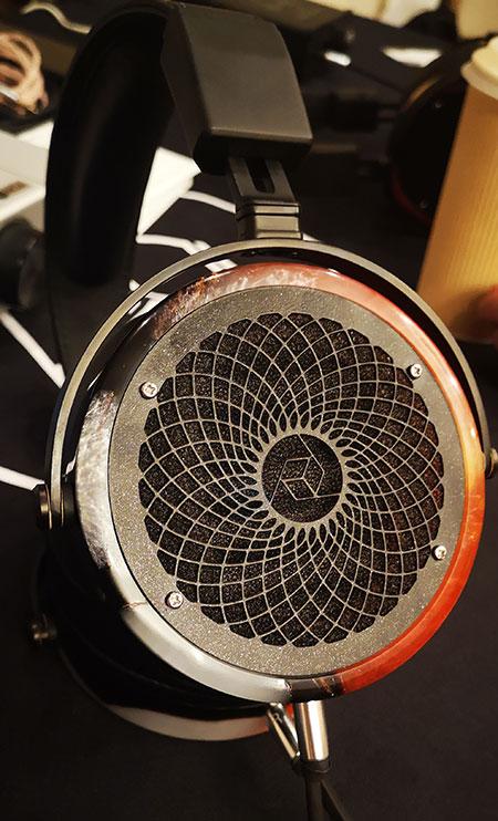Rosson Audio Design