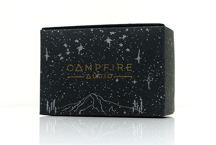 Campfire Audio Equinox