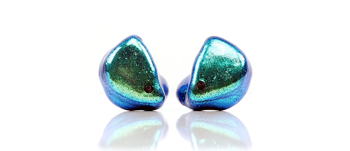 Lime Ears Aether R