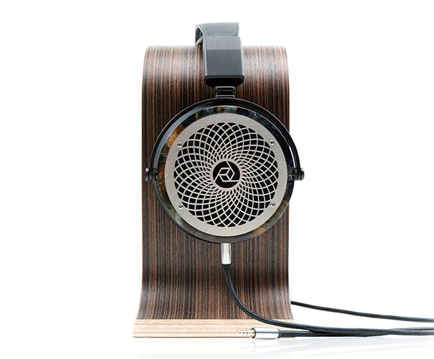 osson Audio Design RAD-0