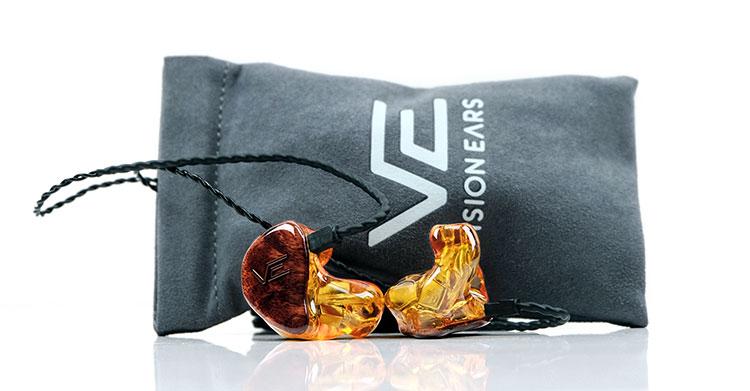 Vision Ears VE4.2