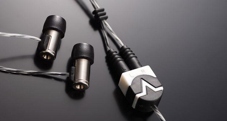 Flare Audio Flares Pro 2