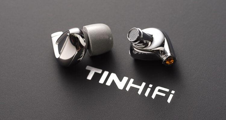 TinHiHi P1
